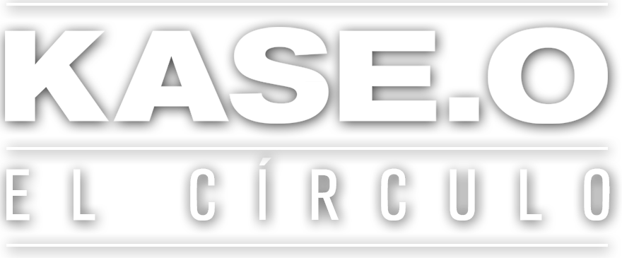 kaseo-circulo