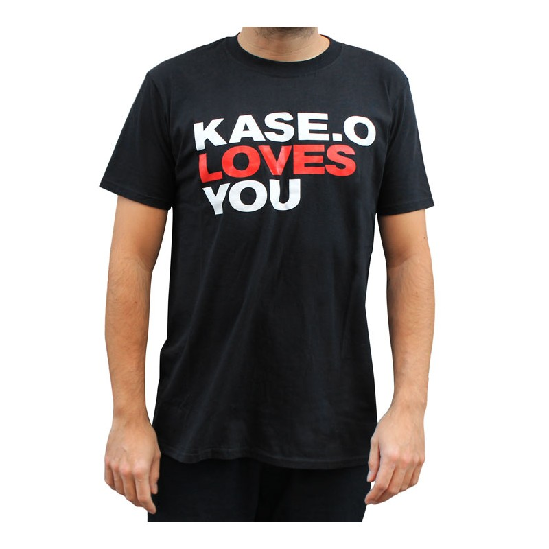 camiseta-kaseo-loves-you