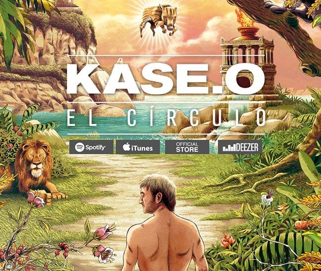 KASEO-web