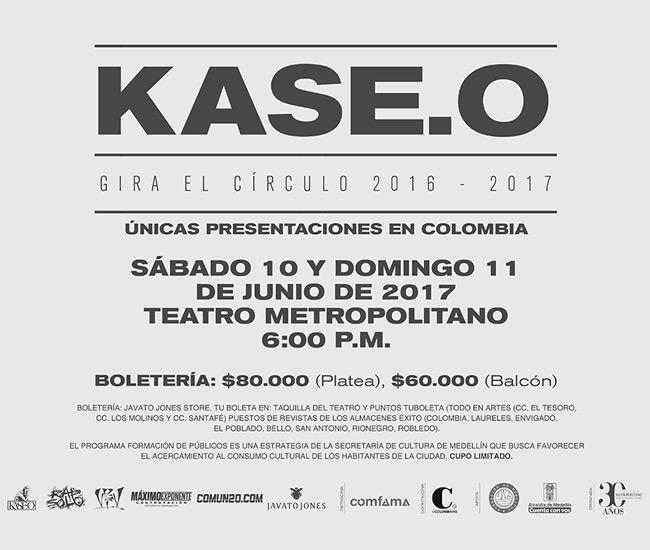 kaseo-concierto-medellin